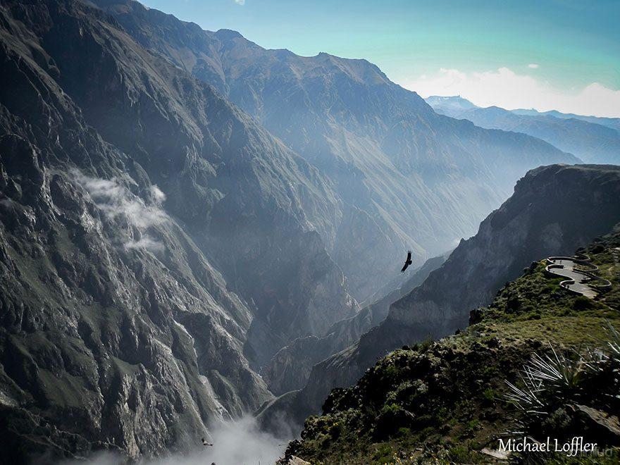 travel-photography-around-world-depression-michael-loffler-9