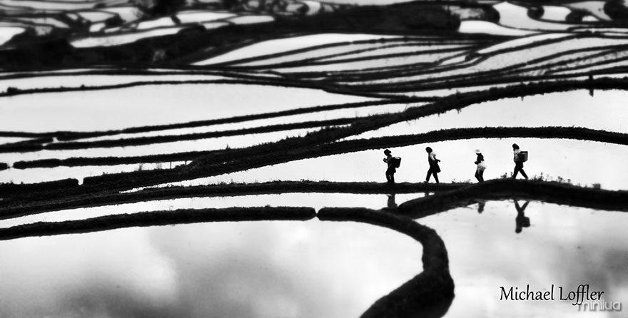 travel-photography-around-world-depression-michael-loffler-23