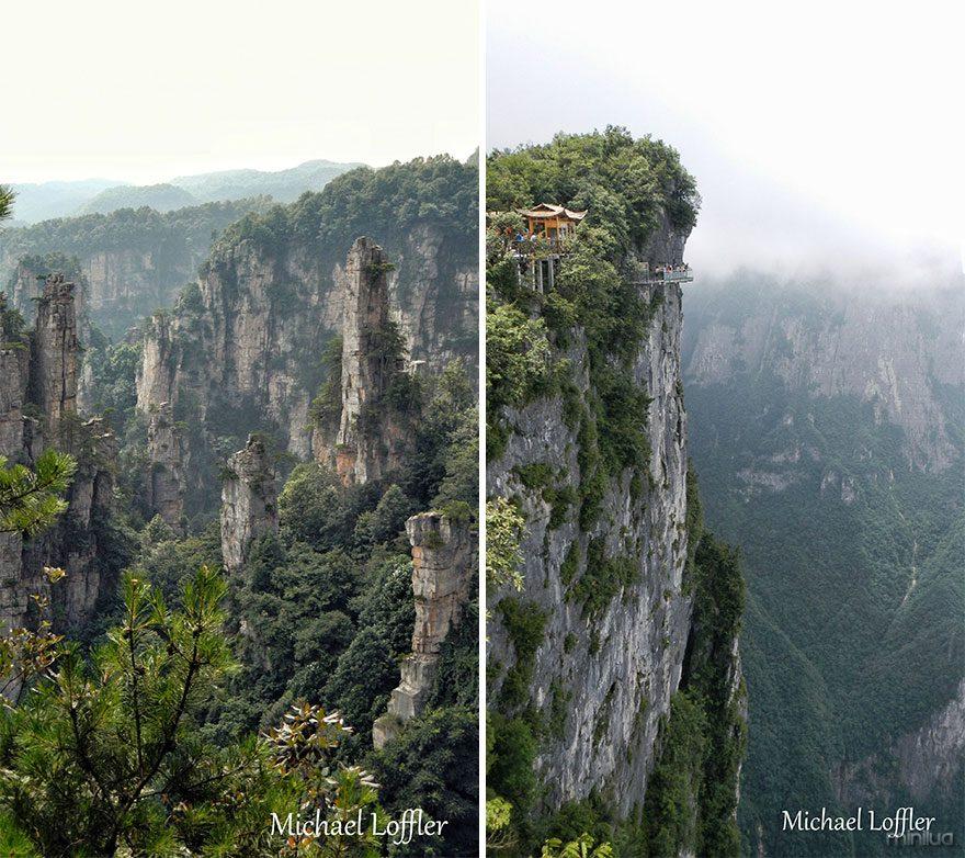 travel-photography-around-world-depression-michael-loffler-7