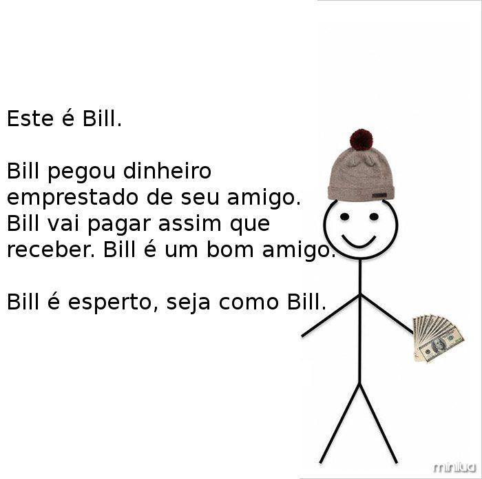 be-like-bill-funny-meme-comic-64__700