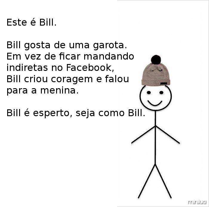be-like-bill-funny-meme-comic-88__700