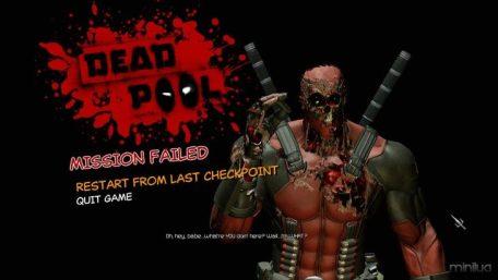 deadpoolgameover-730x411