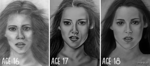drawing-skills-before-after-15__880