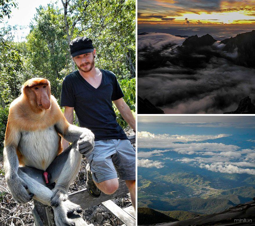 travel-photography-around-world-depression-michael-loffler-66