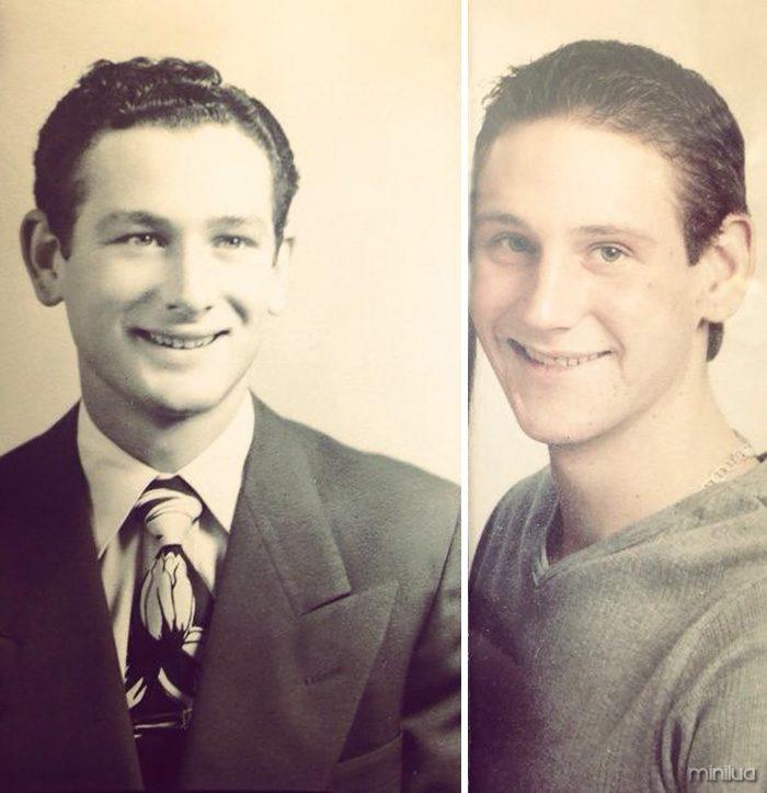 kids-parents-look-alikes-same-genes-22__700