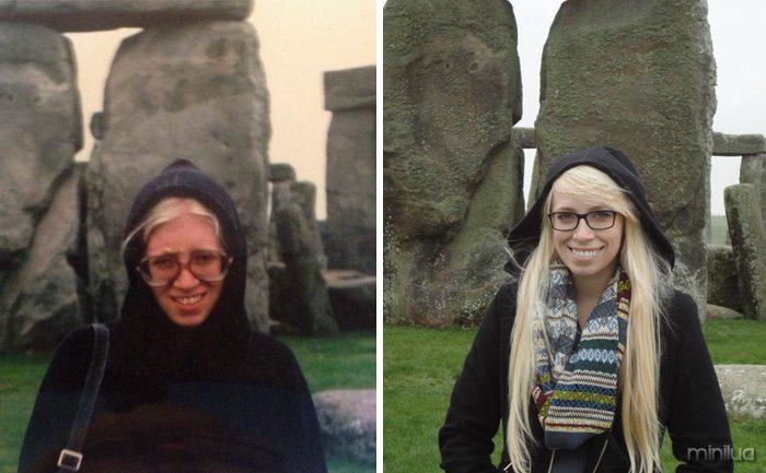 kids-parents-look-alikes-same-genes-35__700