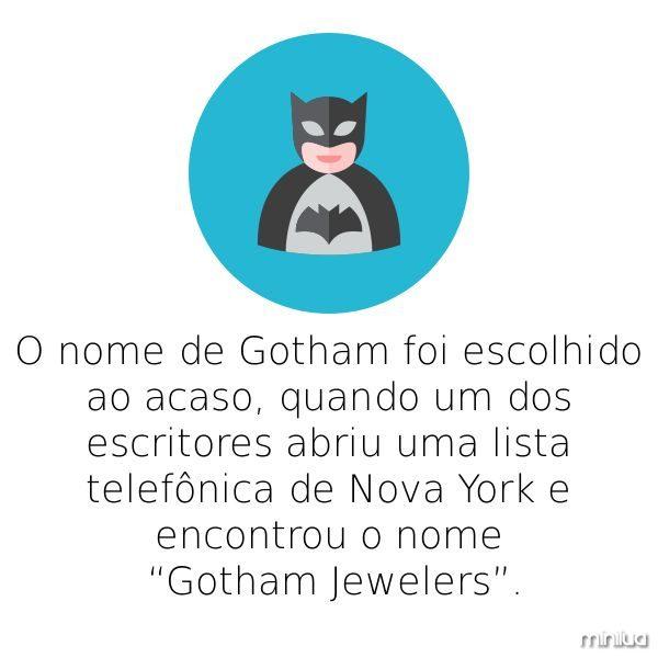 Batman-256 (1)