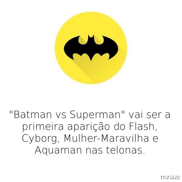 Batman-256