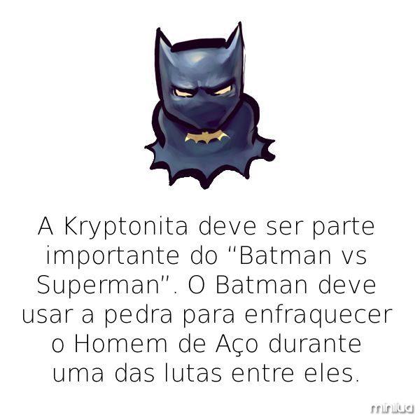Batman-copy
