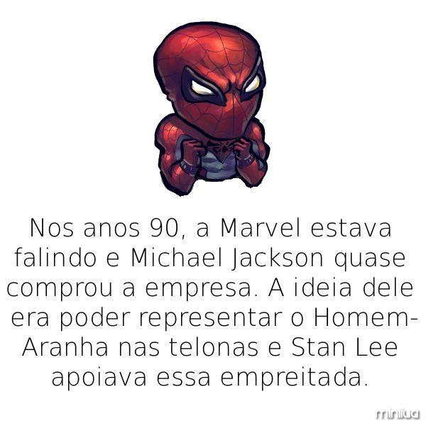 Comics-Spiderman-Baby-icon