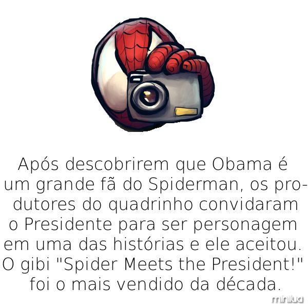Comics-Spiderman-Cam-icon