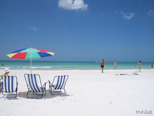 a99592_siesta-beach