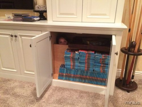 funny-kids-playing-hide-and-seek-221__605