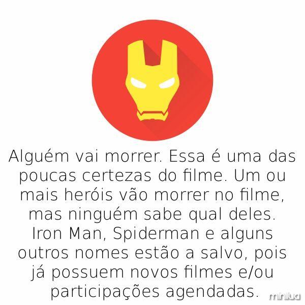 1459559215_Ironman
