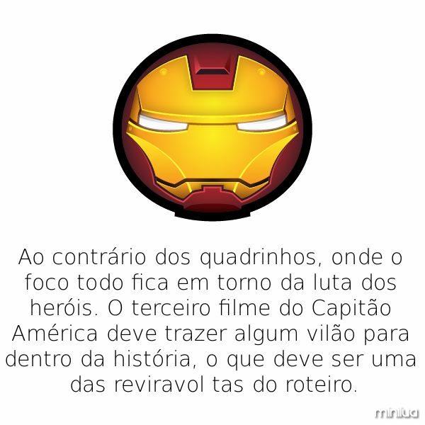 1459559220_Iron_Man