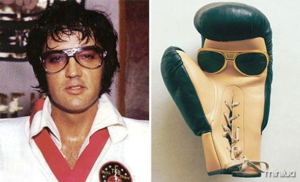 theawesomedaily.com things-that-look-similar-to-each-other-elvis-presley-and-boxing-glove__700