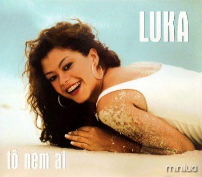 Luka_-_Tô_nem_aí_single