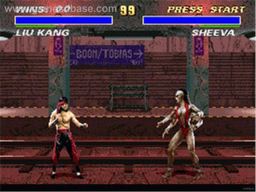 Ultimate_Mortal_Kombat_3_-_1996_-_Williams,_Inc.
