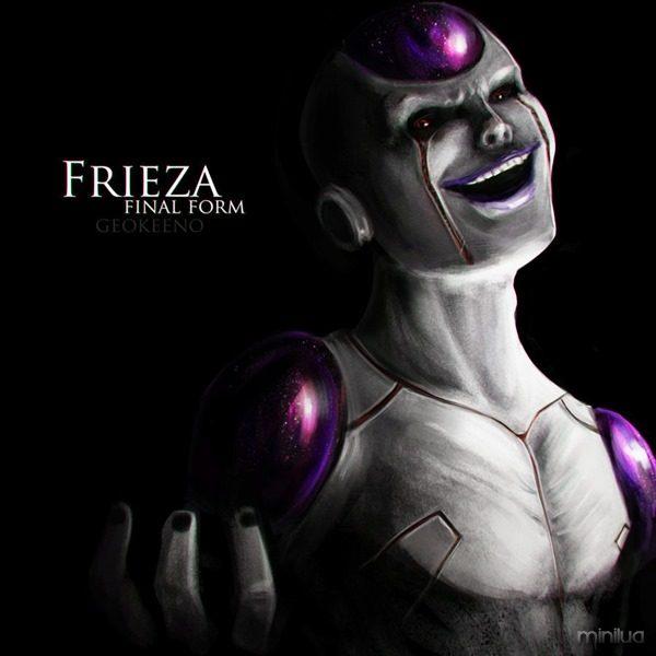 freez3