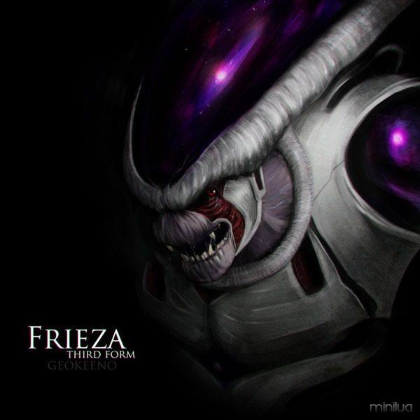 freeza2