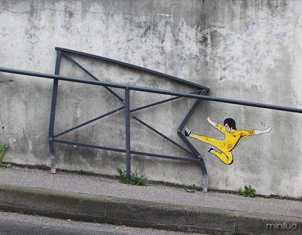 funny-vandalism-street-art-58-5703d1c2a7503__605