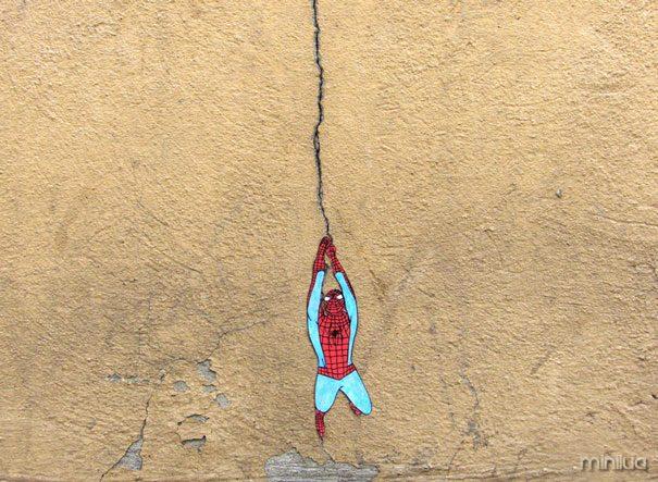funny-vandalism-street-art-61-5704a9b6108ad__605