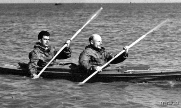 operation-frankton-canoe