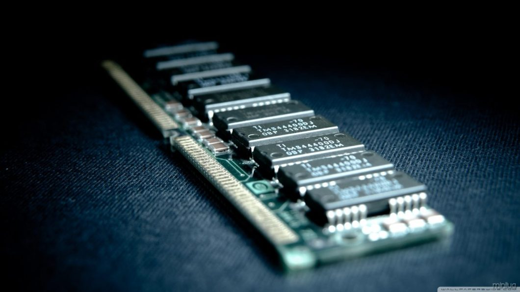 ram_memory_chip-wallpaper-1366x768