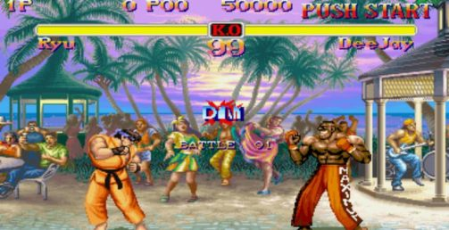 super_street_fighter_ii-_the_new_challenger_for_cps2-155599-1303284329