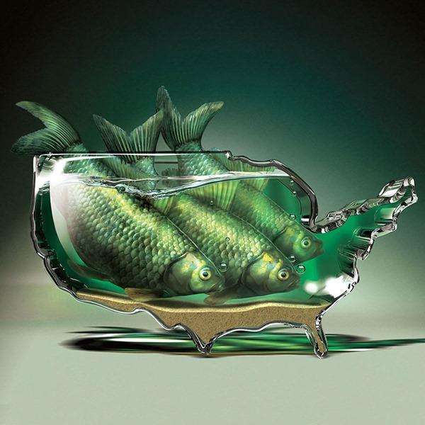 surreal-illustrations-poland-igor-morski-49-570de33262da9__880