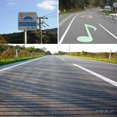 a231_road