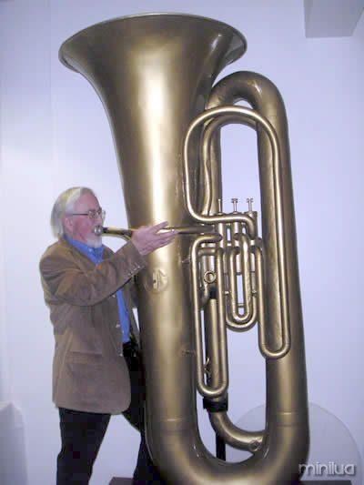 a231_tuba