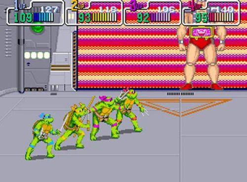 as-tartarugas-ninja-encheram-os-fliperamas-ao-reunir-quatro-amigos-em-uma-mesma-maquina-para-jogar-tnmt-arcade-game-1346973409074_678x500
