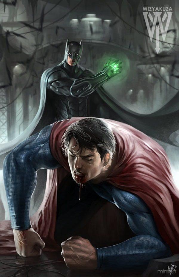 batman_vs_superman_by_wizyakuza-d8fxra4