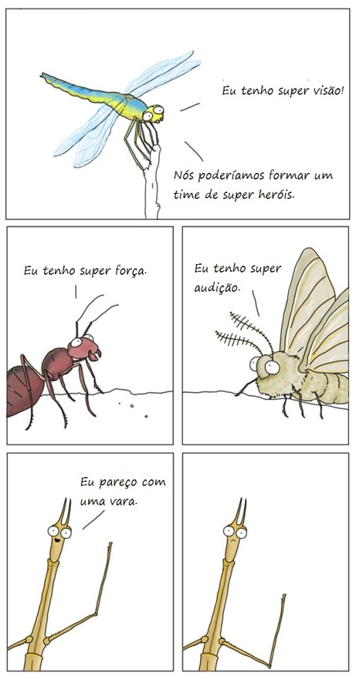 funny-animal-comics-they-can-talk-jimmy-craig-16-57469f8b8bad0__605