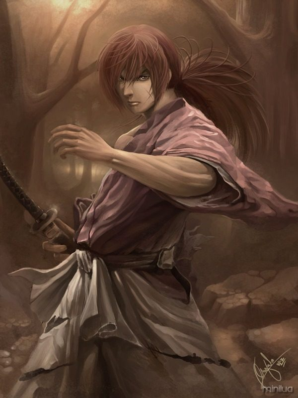 kenshin_himura_by_wizyakuza-d5twes8