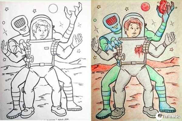 kids-coloring-books-ruined-by-adults-1