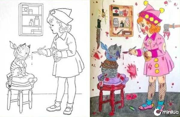 kids-coloring-books-ruined-by-adults-11