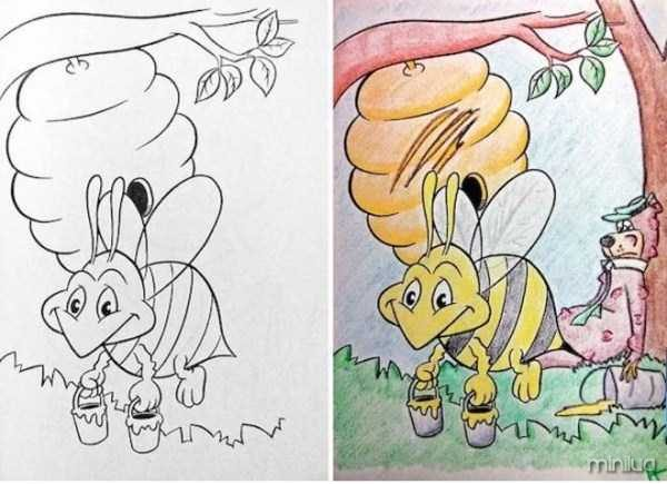kids-coloring-books-ruined-by-adults-16