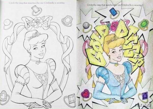 kids-coloring-books-ruined-by-adults-17