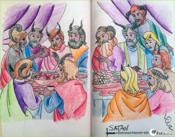 kids-coloring-books-ruined-by-adults-3