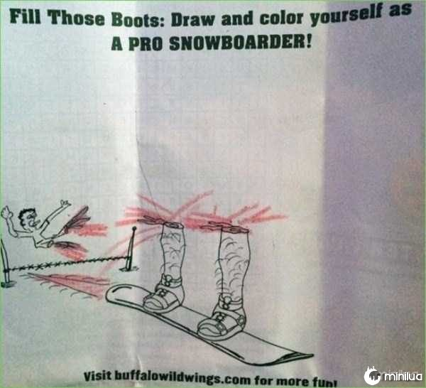 kids-coloring-books-ruined-by-adults-4