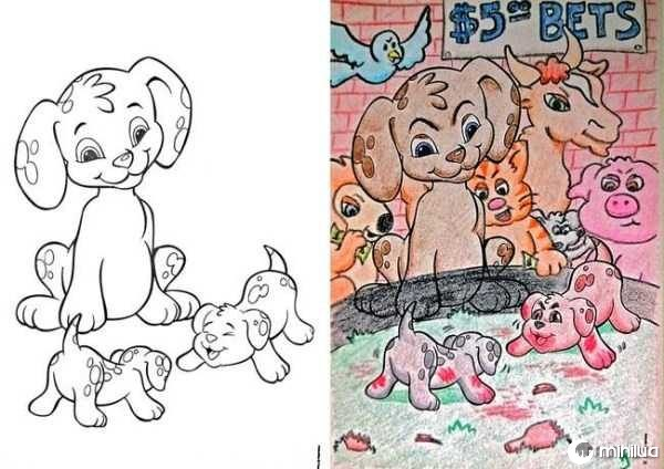kids-coloring-books-ruined-by-adults-6