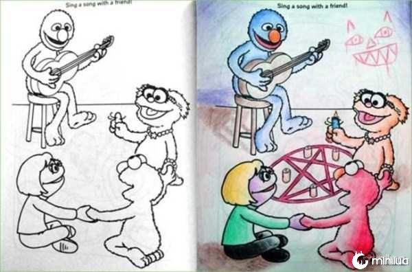 kids-coloring-books-ruined-by-adults-7