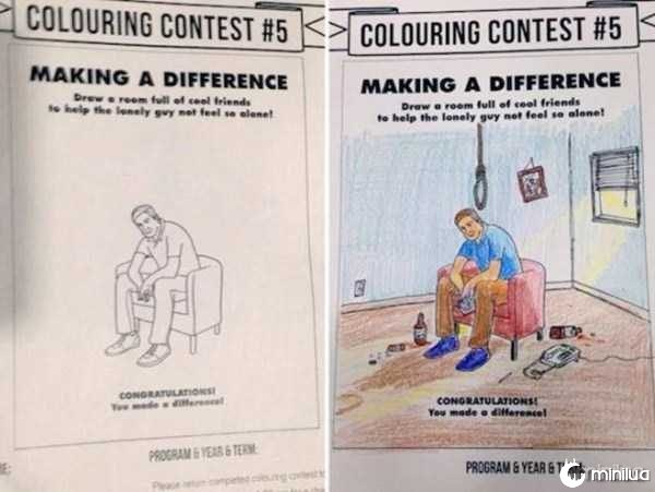 kids-coloring-books-ruined-by-adults-8