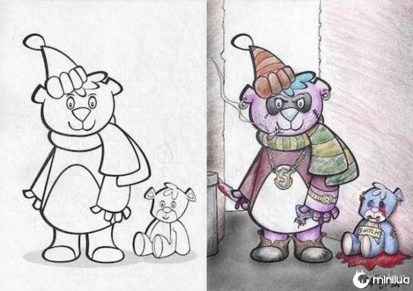 kids-coloring-books-ruined-by-adults-9