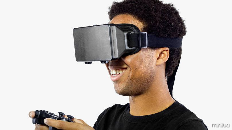 size_810_16_9_realidade-virtual