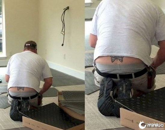 wtf-pictures15