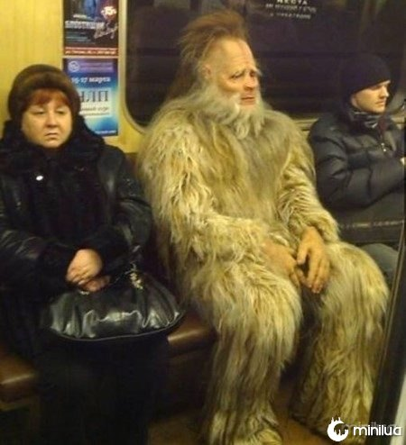 wtf-pictures4