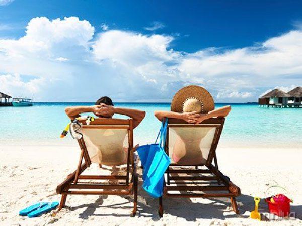 54f0fbd48fba0_-_1-couple-vacation-tropical-lgn